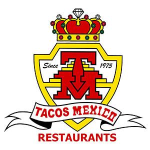 Tacos Mexico #2