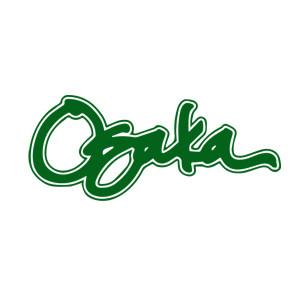 Osaka Summerlin