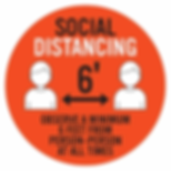 SocialDistancingDecals_ProductImage4_lar