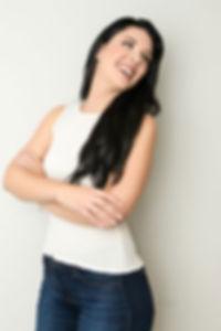 insight-counseling-center-melinda-clark-