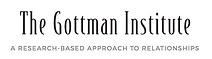 Gottman-Institute-logo.png