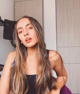 Juliana Beltran 3