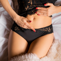 3 Tips on How to Achieve that G-Spot Orgasm
