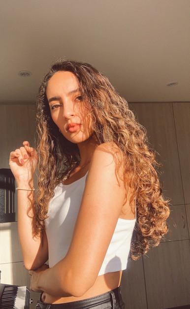 Juliana Beltran 2