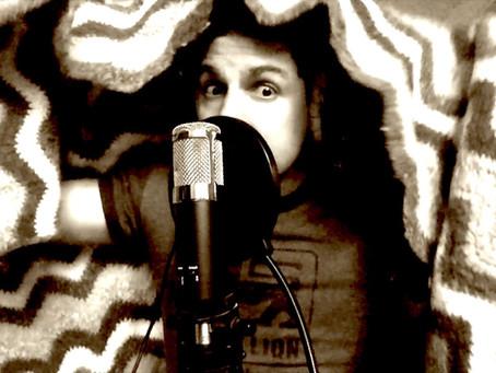 More Tricks and Tips for killer vocals