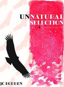 UNNATURAL SELECTION 2.jpg