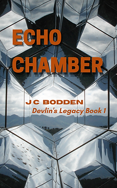 Echo Chamber Cover Final.png
