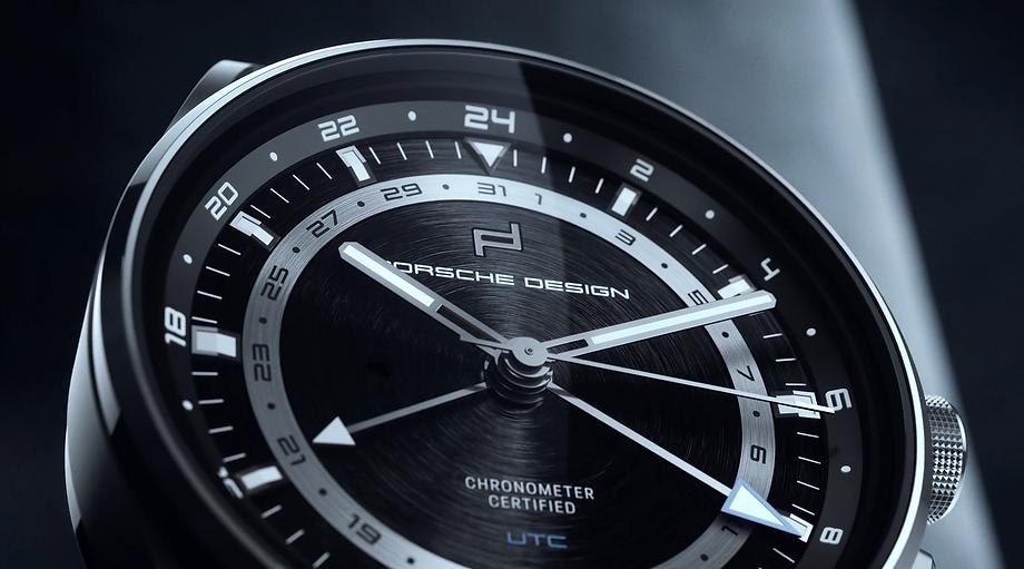 porsche_timepieces_pic_12.PNG