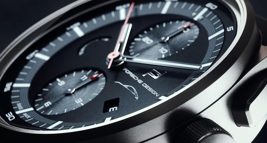 porsche_timepieces_pic_03.PNG