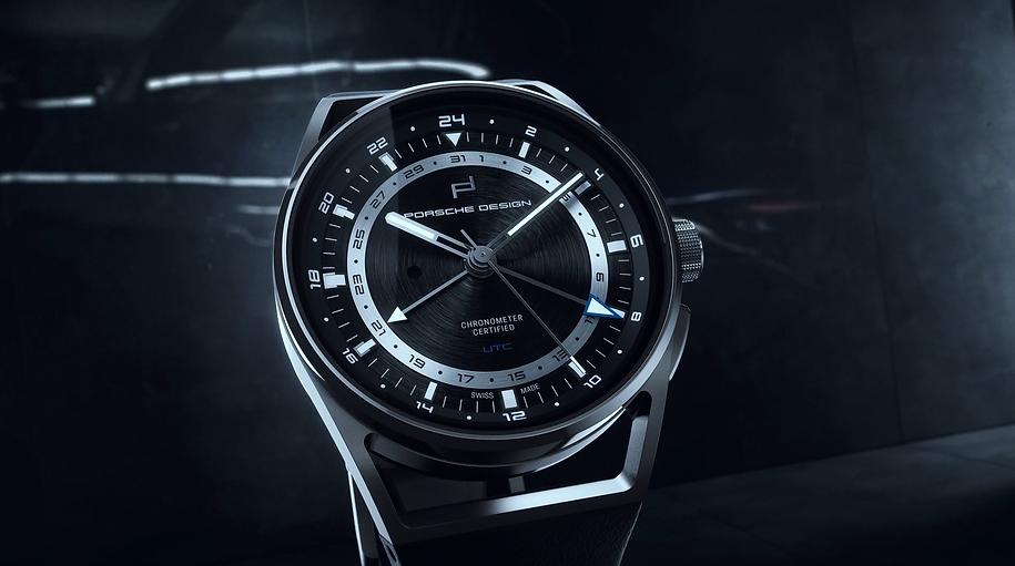 porsche_timepieces_pic_07.PNG