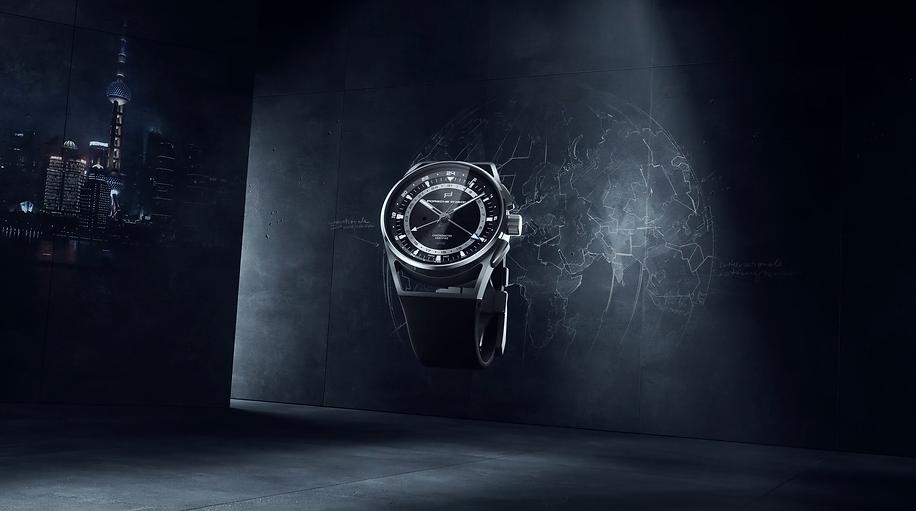 porsche_timepieces_pic_06.PNG