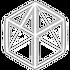 martinpajak.com_logo_white_small_A.png