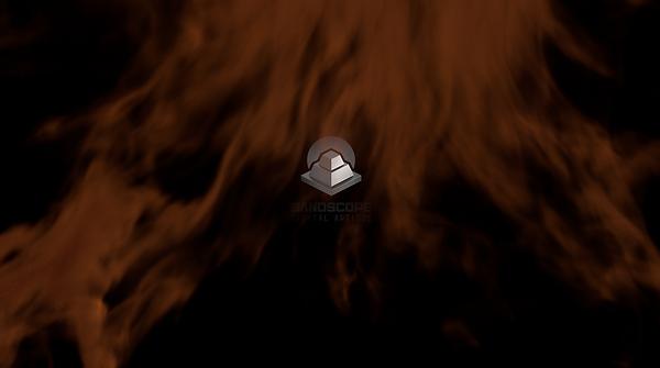 sandscope_opener_II_pic_05.PNG