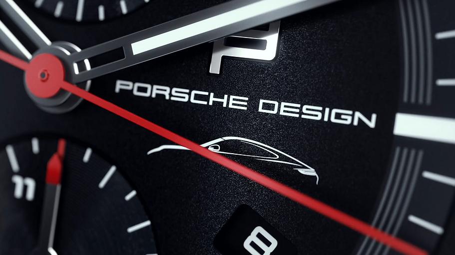 porsche_timepieces_pic_05.PNG