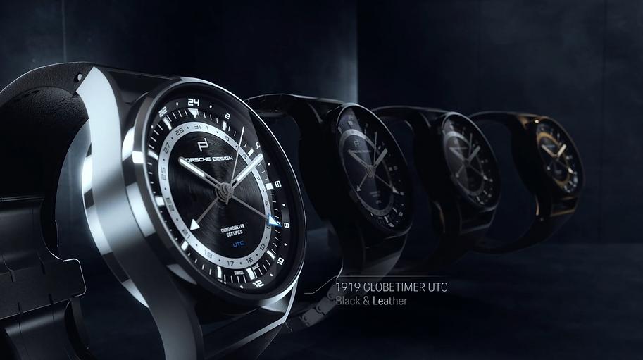 porsche_timepieces_pic_10.PNG