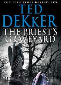 Priests Graveyard 200x280.jpg
