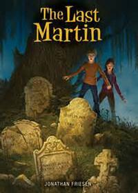 The Last Martin 200x280.jpg