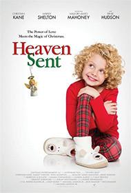 HeavenSent_FilmPoster_280x190.jpg