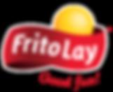 FritoLay.png