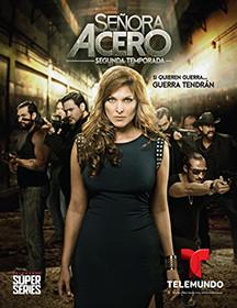 Senora-Acero-Season-Two_280x220.jpg