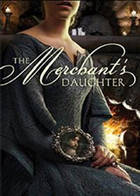 Merchants Daughter 200x280.jpg