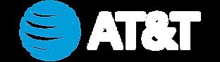 ATT Logo White PNG.png