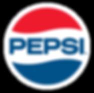 PEPSI-GENERATIONS-LOGO-1-300x300.png