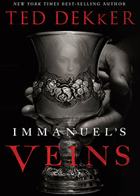 IV Book Cover 200x280.jpg