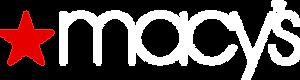 Macys PNG Logo Large White.png