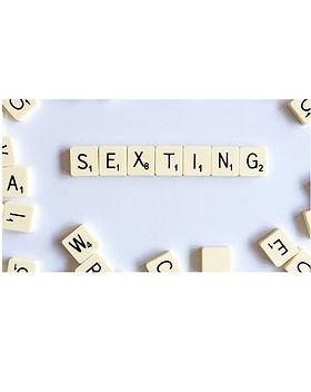 Sexting ¿Es seguro?