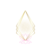logo visitkort (6).png