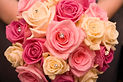 wedding-bouquets-2-1382375.jpg