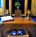 Communion Table 2_edited_edited.jpg
