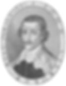 John Lilburne.png