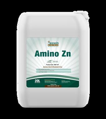 Amino Zn - 20L.png