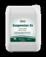 Suspension Zn - 20L.png