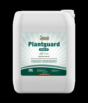 Plantguard Form II - 20L.png