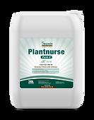 Plantnurse Form II - 20L.png