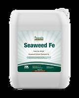Seaweed Fe - 20L.png