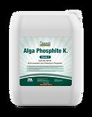 Alga Phosphite K. Form I - 20L.png