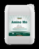 Amino Mn - 20L.png