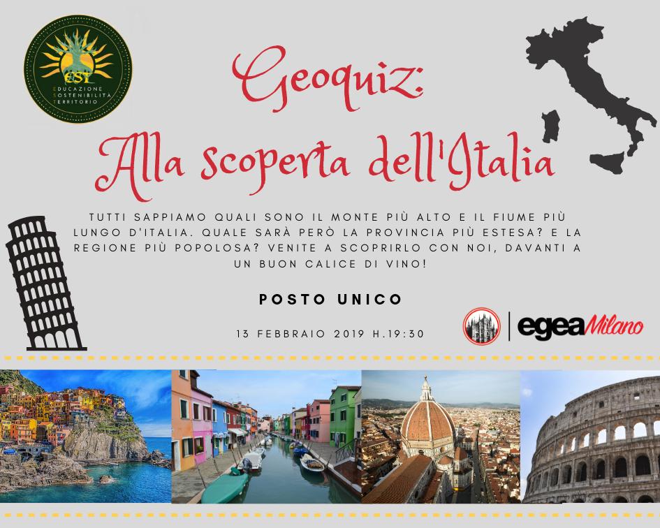 EGEA Milano (1).png