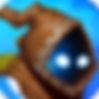 icon_7_edited.png