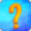 icon_0_edited.png