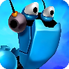 icon_1_2_edited.png