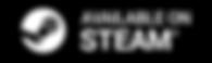 Steam_Button_R.png