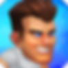 icon_3_4_edited.png