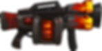 Fire_Grenade_Launcher_edited.png