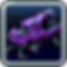 blackholegun_card_edited.png