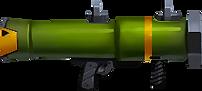 RocketLauncher_01_edited.png